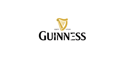 guiness pera-beam limited